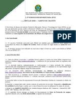 Edital 08-2018 Vestibular 2018.1 - Campus Crateús.pdf