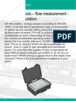 Scientific Paper Basics Energy Analysis p36-p39 V07