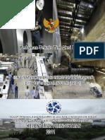 12. Pedoman Teknis Tim Aksi Energi.pdf