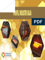 3. Profile Industri Baja 2014.pdf