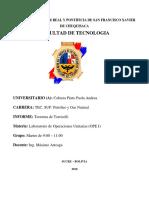 Informe 5 Completo