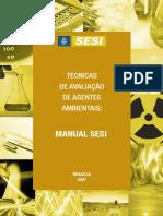 SESI AVALIACAO AGENTES AMBIENTAIS.pdf