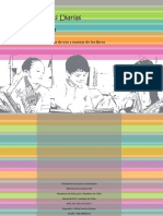 sugerencias_mis_lecturas_diarias_2_4_basico sra jeannette.pdf