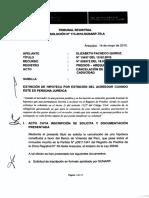 ver 2.pdf