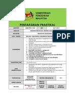 P.praktikal - Kertas Untuk Jawapan Amali (Power Supply)