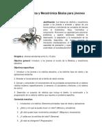 curso_robotica