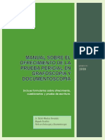 2018 MANUAL PRACTICO DE GRAFOSCOPIA Y DOCUMENTOSCOPIA.pdf