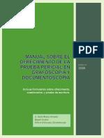 2018 MANUAL PRACTICO DE GRAFOSCOPIA Y DOCUMENTOSCOPIA.pdf