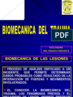 10. BIOMECANICA DE LAS LESIONES 2014 PARA GRABAR..pdf