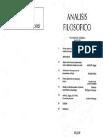 02016093 Gaeta - Forma y Funciones de Los Enunciados Básicos