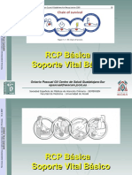 rcp.ppt