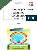 Araling Panlipunan Grades  1-10 March 26 2014.pdf