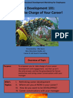Career Development 101-How to Take Charge of Your Career by E Byers.pdf