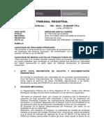 Tribunal Resol 700-2010-SUNARP-TR-L.pdf