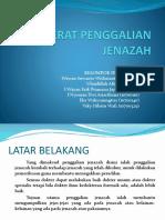 referat-penggalian-jenazah_ppt.pptx