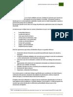 244958889-Perfil-Abandono-Corregido.docx