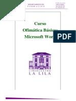 12487194589254w454677.curso para informatica y su uso.pdf
