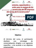 1 MATERIAL Equipamiento y  comercializacion   20 empresas construccion.pdf