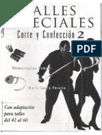 Hermenegildo Zampar - Talles especiales.pdf