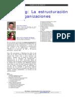 Mintzberg_paper.pdf