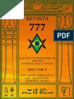 Revista-777-FINAL.pdf