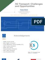5G transport.pdf