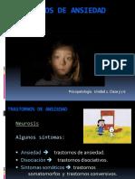 Trastornos-de-ansiedad-Psicopatologia-Unidad-2.-Clase-5-y-6.compressed.pdf