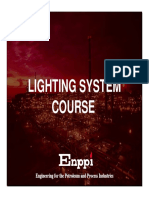 Lighting Systems Course.pdf