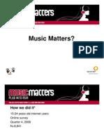 musicmattersconsumersurvey2009-090620195740-phpapp02