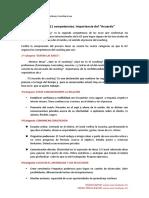 Conversación de Coaching y Competencias.pdf