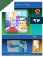 Problemas de termodinámicaaa 5.pdf