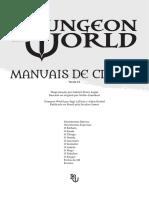 Dungeon World - Material de Apoio.pdf
