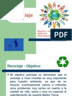 reciclaje-1227223076335707-8