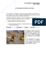 Evidencia_2_Workshop_understanding_the_Distribution_center_layout_V2.pdf