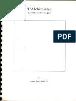 8.-James-Burty-David-LAlchimiste.pdf