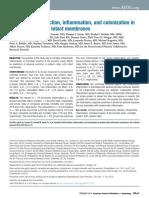 combs2014.pdf