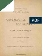 Genealogiile-Fam-Boieresti.pdf