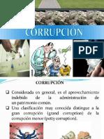corrupcion.pptx