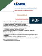 Cuestionario Para Trabajo Final (1)