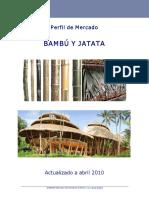 bambu-jatata-perfil-mercado.pdf