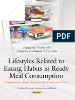 Lifestyles Related to Eating Habits in Ready Meal Consumption (2014).pdf