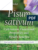 Pisum Sativum - Cultivation, Functional Properties and Health Benefits (2015).pdf