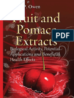 Fruit and Pomace Extracts - Biological Activity, Potential Applications and Beneficial Health Effects (2015).pdf