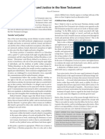 JOHNSON. Gender justice New Testament.pdf