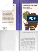 -La Familia Guácatela.pdf