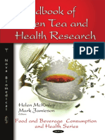 Handbook of Green Tea and Health Research (2009).pdf