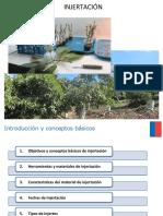Injertacio_n Botanica Agricola 2018