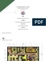 Floorplanner Diseño Plano 2D ,3D