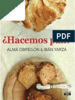 PAN DESDE CASA.docx