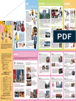 JAPAN ANIME Map_front.pdf